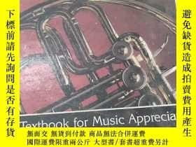 二手書博民逛書店Guided罕見Listening A Textbook for