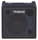 凱傑樂器 Roland KC-400 鍵盤音箱 多功能音箱 公司貨