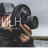 終極防玻璃鏡頭遮光罩 反光硅膠鏡頭罩ULH