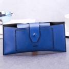 眼鏡盒 收納盒羽岳眼鏡盒女 韓國時尚復古優雅男便攜眼睛盒子 太陽鏡墨鏡盒