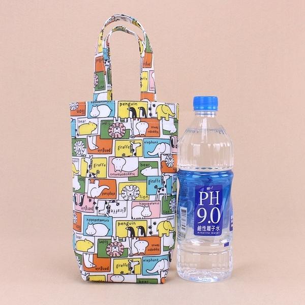 雨朵防水包 M380-061 小水桶水壺袋
