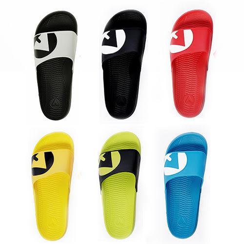 AIRWALK EVA拖鞋 正品超輕量防水拖鞋 59鞋廊