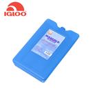 IgLoo MAXCOLD系列保冷劑25201 ( L | 大) / 城市綠洲專賣 (保鮮、保冷、美國品牌)