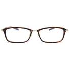 999.9 日本神級眼鏡 M106 (玳...