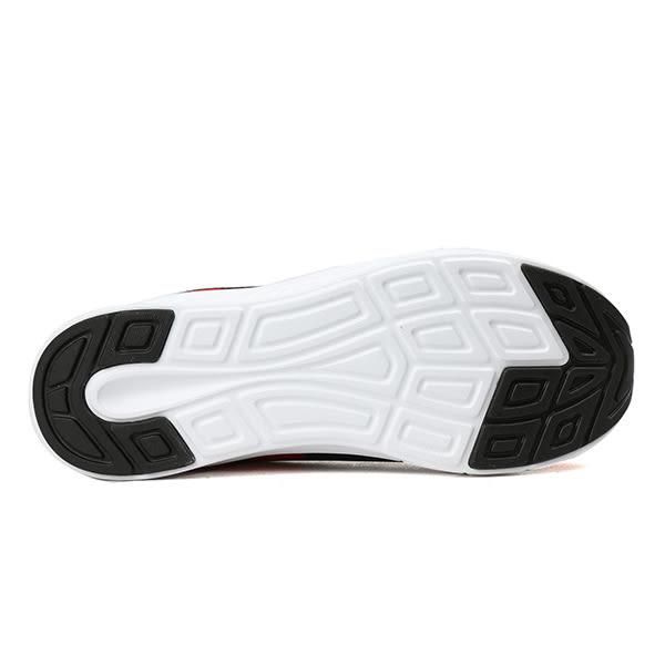 Puma Driver 男 黑 白 紅 休閒運動鞋 輕量慢跑鞋 低調簡單 18906106