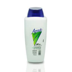 ●麗總藥妝● 客疲顏 深層洗髮精(油性頭皮/髮) 750ml