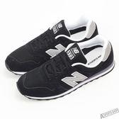 New Balance 男 TIER 4 復古鞋 紐巴倫 - ML373GRE