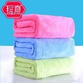 180*90特大碼美容院專用成人男女浴巾加大加厚比純棉柔軟超強吸水 阿宅便利店