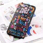 [ 機殼喵喵 ] HTC Butterfly S 901e 蝴蝶S 手機殼 客製化 照片 外殼 全彩工藝 SZ072