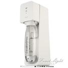 氣泡水機 蘇打水機氣泡水機自製飲料碳酸汽水氣泡機奶茶店商用家用 果果輕時尚NMS