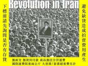 二手書博民逛書店The罕見Unthinkable Revolution In IranY255562 Charles Kurz