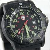 【萬年鐘錶】LUMINOX 雷明時 海豹系列 LM-A8817