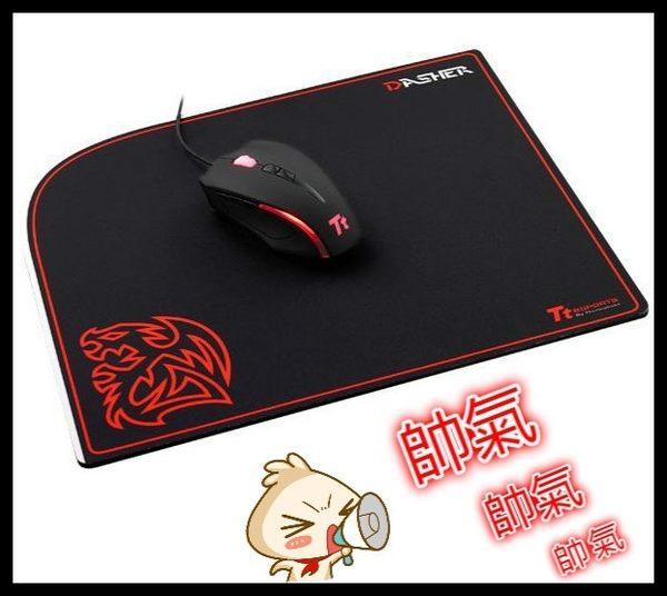 ❤銷售冠軍❤競速者DASHER電競滑鼠墊❤可搭配電競滑鼠電競鍵盤電競耳機