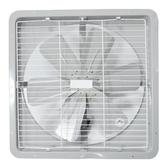 【TT41022】18吋大型排風機(免運)吸排兩用排風扇 排風機 抽風機★EZGO商城★