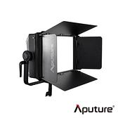 Aputure 愛圖仕 Nova P300c 專用葉片NVP300CBD 公司貨