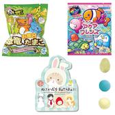 日本 NOL 入浴球 恐龍蛋 海洋動物 貓咪 泡澡球 洗澡球 入浴劑 沐浴球 洗澡玩具 1054