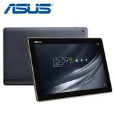 【ASUS 華碩】ZenPad 10 Z301M-1D022A 闇夜藍