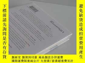 二手書博民逛書店DEDICATION罕見The Huawei Philosophy of Human Resouce Manage