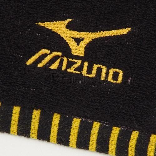 Mizuno 運動毛巾/819-191