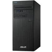 ASUS 華碩 M640MB-I58500016R 商用電腦
