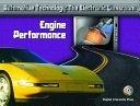 二手書博民逛書店 《ASE Engine Performance》 R2Y ISBN:0131133802│Prentice Hall