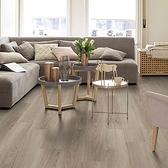 法國Tarkett萊斯超耐磨地板-原橡0.6坪