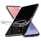 Spigen Galaxy S20 Liquid Crystal-手機保護殼