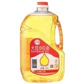 台糖大豆沙拉油3L【愛買】