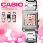 CASIO 簡約俐落 LTP-1237D-4A2DF/指針錶/女錶/LTP-1237D-4A2 現+排單 熱賣中!