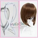 *MoKo ShOp*百變假髮預購【ALV1234】假髮專用~置放簡易頭架加購區