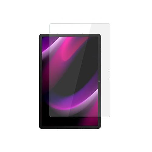 9H 平板鋼化玻璃膜 三星Galaxy Tab S7 11吋 SM-T870/T875螢幕保護貼