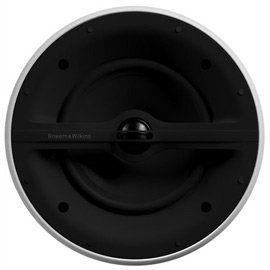 【音旋音響】Bowers & Wilkins 英國 B&W CCM362 圓形 嵌頂喇叭 皇佳公司代理 公司貨5年保固