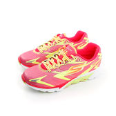 SKECHERS GO RUN 4 跑鞋 紅色 女鞋 13850HPLM no265