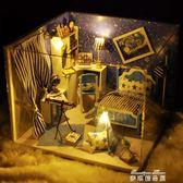 創意diy音樂盒八音盒女友生日禮物實用禮品送閨蜜老婆男女生朋友  麥琪精品屋