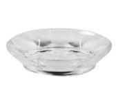 浴室Grid 肥皂盤|肥皂盤肥皂皿香皂皿皂盤【mocodo 魔法豆】