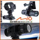 PAPAGO GoSafe Moto GoLife Extreme Grenzel Aqua E3安全帽行車記錄器支架GoPro 4 5 6 hero4 hero5 hero6 black