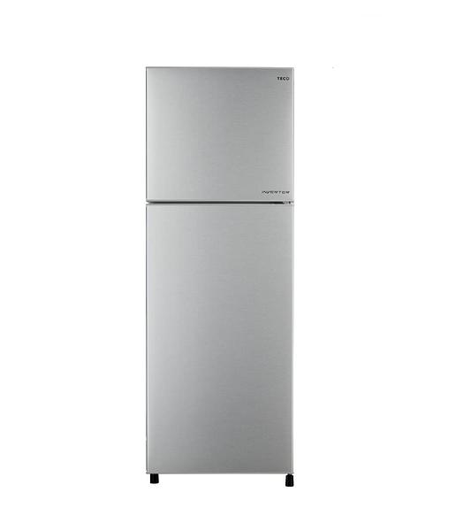 TECO 東元 231公升雙門變頻冰箱 R2308XHS