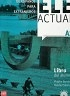 二手書R2YBb《ELE Actual A1 2CD》Borobio-97884