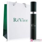 ReVive 極緻光梭精華(30ml)加送品牌提袋【美麗購】