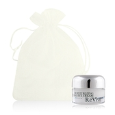 ReVive 光采再生賦活眼霜(3ml)+束口袋