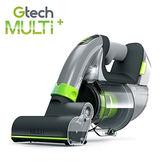 【英國 Gtech 小綠】Multi Plus 無線除蹣手持吸塵器ATF012