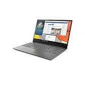 Lenovo 聯想 IDEA720S/81AC000STW鐵灰 (15.6吋/i5)(81AC000STW)
