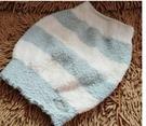 日本熱銷肚圍 嬰兒肚圍 軟綿綿肚圍 兒童肚圍 肚圍 肚兜 腹围 嬰兒用品 保暖肚圍 (CD012)