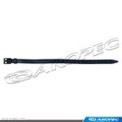 刀帶(20 inch)   KS-H2   【AROPEC】