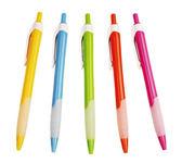 淑女筆 (印製廣告筆贈品筆客製化禮品系列) 1000支/件 只要4900元/件(含版費及單色印製)