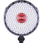 送贈品 Rotolight NEO 2 LED 單燈組 攝影燈 補光燈 特效燈 2.4G WIFI 可連Elinchrom Skyport HSS 公司貨