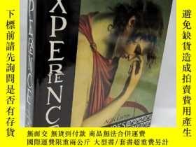 二手書博民逛書店EXPERIENCE罕見AND ADVENTURES OF A COLLECTORY22565 ACR EDI