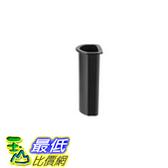 [美國直購] Cuisinart parts CSB-80WBP Work Bowl Pusher (CSB-80 攪拌器適用) 配件 零件