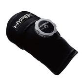Hyperice 極效冰敷袋-膝蓋款