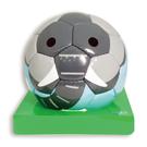 日本 SFIDA FOOTBALL ZOO 專業兒童足球-大象[衛立兒生活館]
